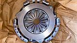 Комплект сцепления Сенс Sens Заз 1102,1103,Таврия Славута valeo GMK-057, фото 4