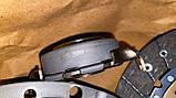 Комплект сцепления Сенс Sens Заз 1102,1103,Таврия Славута valeo GMK-057, фото 7