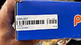 Комплект сцепления Сенс Sens Заз 1102,1103,Таврия Славута valeo GMK-057, фото 8