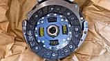 Комплект сцепления Сенс Sens Заз 1102,1103,Таврия Славута valeo GMK-057, фото 5