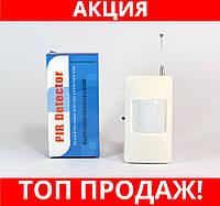 Датчик движения для GSM сигналзации HW 01!Хит цена, фото 1