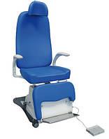 Кресло OTO P/V Professional, фото 1