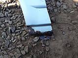 Крило переднє ліве ВАЗ 2170 2171 2172 б у, фото 2