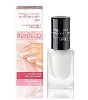 Artdeco Гель для удаления кутикулы Cuticle Remover gel