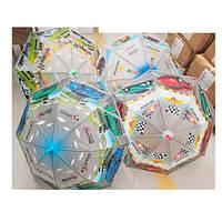 Детский зонтик MK 4478