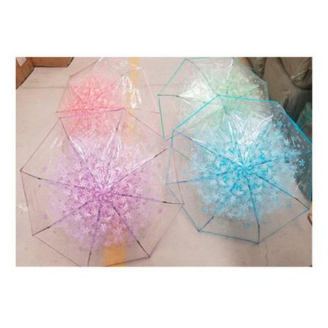 Зонтик MK 4465, фото 2