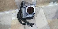 Дроссельная заслонка двигателя VQ35HR Nissan 3.5 V6 Infiniti EX35 EX37 Артикул: 16110-JK20A