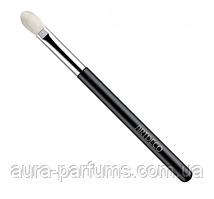 Artdeco Кисть для растушевки теней Eyeshadow Blending Brush