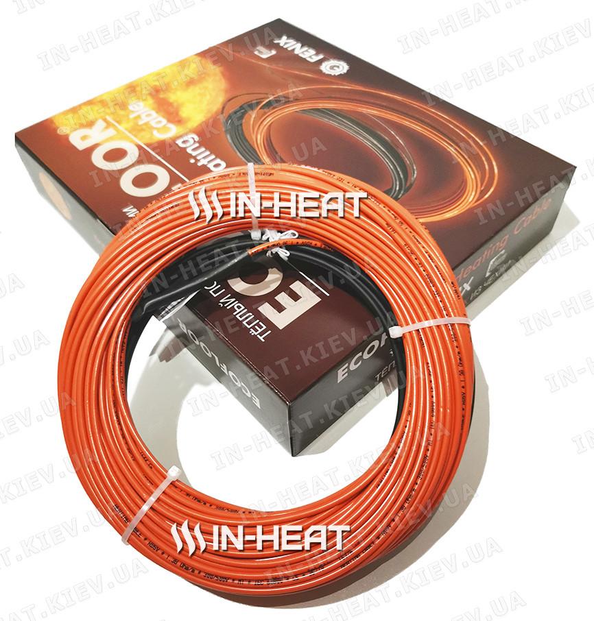 Кабели для теплых полов Fenix ADSА 12 / 17 м / 225 Вт /  кабель электрический теплый пол под плитку