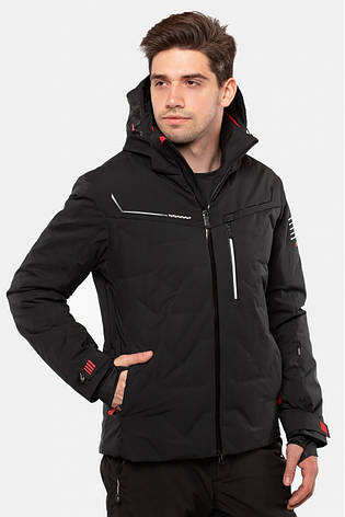 Куртка мужская лыжная Avecs 70436/1, фото 2