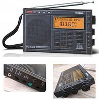 Радиоприемники, цифровое радио Tecsun PL-600