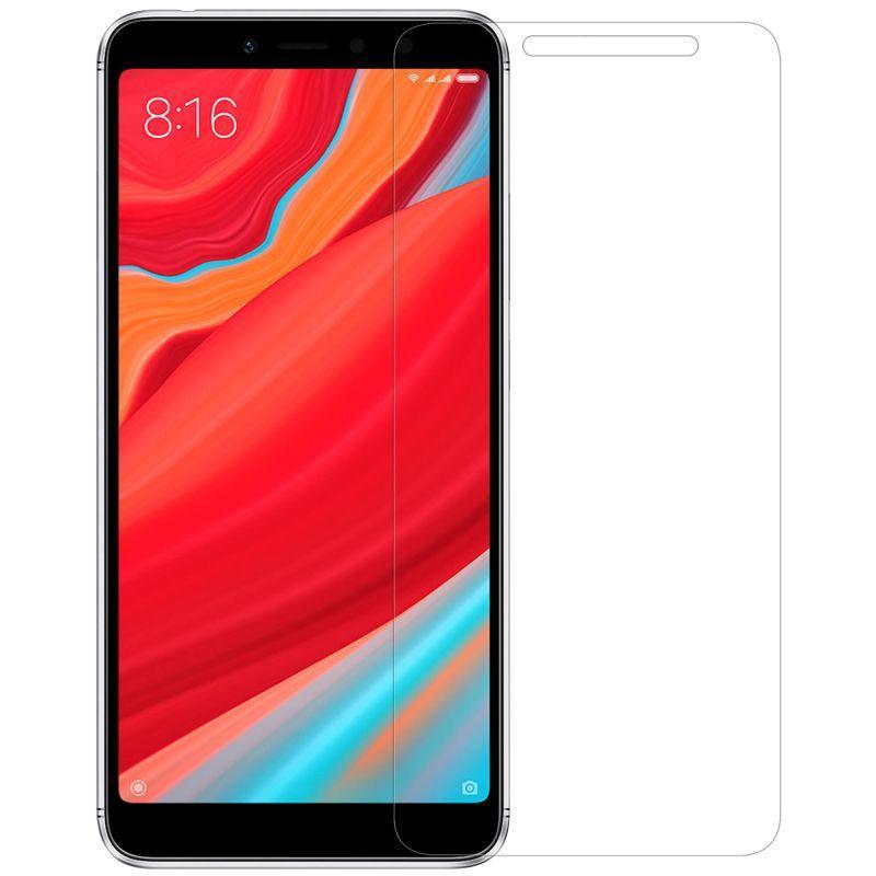 Защитное стекло для Xiaomi Redmi S2, Xiaomi Redmi Y2 2.5D