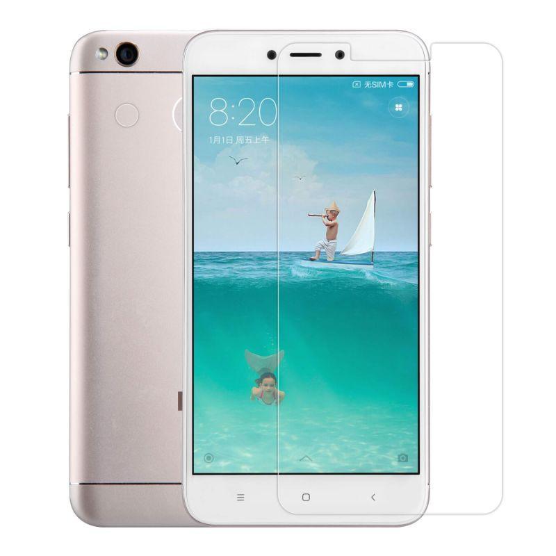 Защитное стекло для Xiaomi Redmi 4X 2.5D
