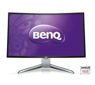ЖК монитор BenQ EX3200R (9H.LFCLA.TSE)