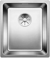 Кухонная раковина BLANCO Andano 340-IF 522953