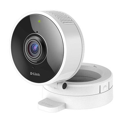 IP камера D-LINK DCS-8100LH