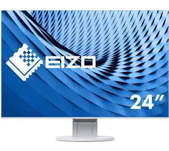 ЖК монитор EIZO FlexScan EV2456-WT