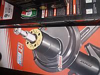 Амортизатор передний правый Стойка Ваз 2108,2109,21099,2114,2115 Фенокс Беларусь