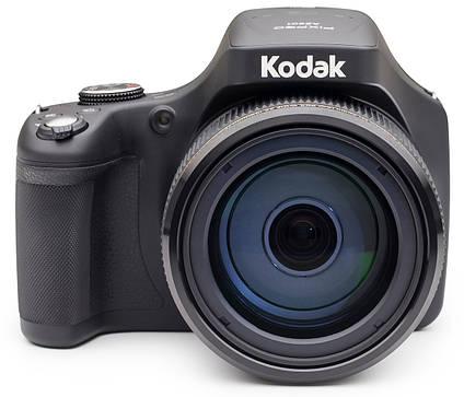 Фотоаппарат KODAK AZ901 Black