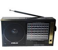 Радиоприемники, цифровое радио Kipo RX5300