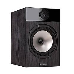 Акустические системы Fyne Audio F301 Black Ash
