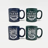 """Чашка """"Fresh coffee"""" 500мл 10322 (24шт)"""