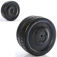 Акция! Колесо для детского электромобиля Bambi M 4175-EVA Wheel [Товар продаётся по акционной цене!]