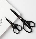 Набор ножниц Xiaomi Huohou Titanium Stationery Scissor 2 шт, фото 3