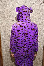 Женская кигуруми, фото 3