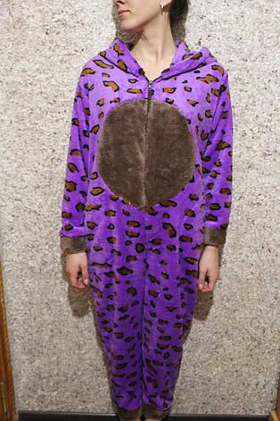 Женская кигуруми, фото 2