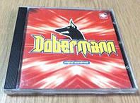 Вінтажний диск Dobermann (Original Soundtrack)