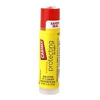 Бальзам для  губ Кармекс Carmex Moisturizing Lip Balm Stick SPF 15 классический