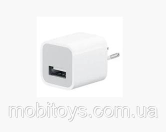 Адаптер 1А 4GS/3G / 003 (apple) AR 34