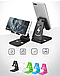 Подставка для телефона и планшета Zha L-301 (цвет ассорт.), фото 3