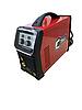 Сварочный полуавтомат СПИКА GMAW 250 (220 вольт)