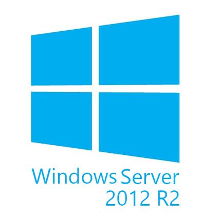 Ключ активации Windows Server 2012 R2 | БЕССРОЧНАЯ гарантия | Онлайн-оплата частями | Доставка до 60 мин. |, фото 2