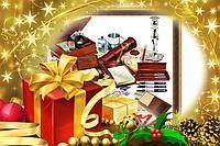 Этикет и подарки