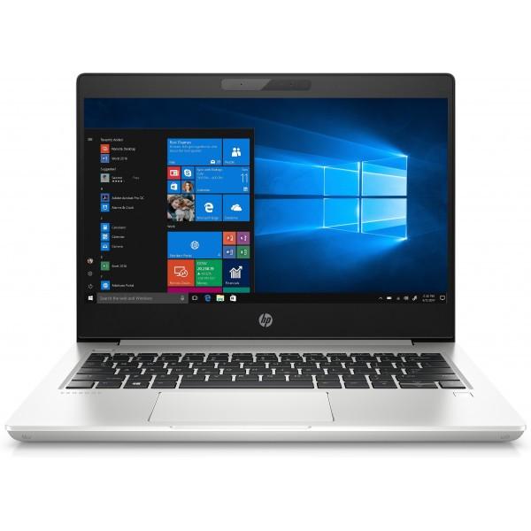 Ноутбук HP ProBook 430 G6 (5PQ45EA)