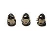 Сопло P-80 Trafimet 1.7