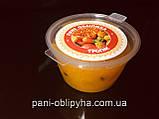 Тропический микс 10шт (манго, ананас, облепиха).10*40грам, фото 2
