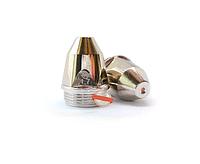 Сопло на плазмотрон Р-200 1.3 (жидкостное охлаждение)