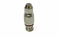 Катод на плазмотрон Р-200 (жидкостное охлаждение)