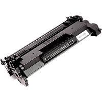 Картридж для принтера PowerPlant HP LJ Pro M404dn/M404n, MFP M428dw (CF258A)