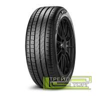 Летняя шина Pirelli Cinturato P7 215/55 R17 94V SealInside
