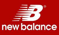 New balance (original)