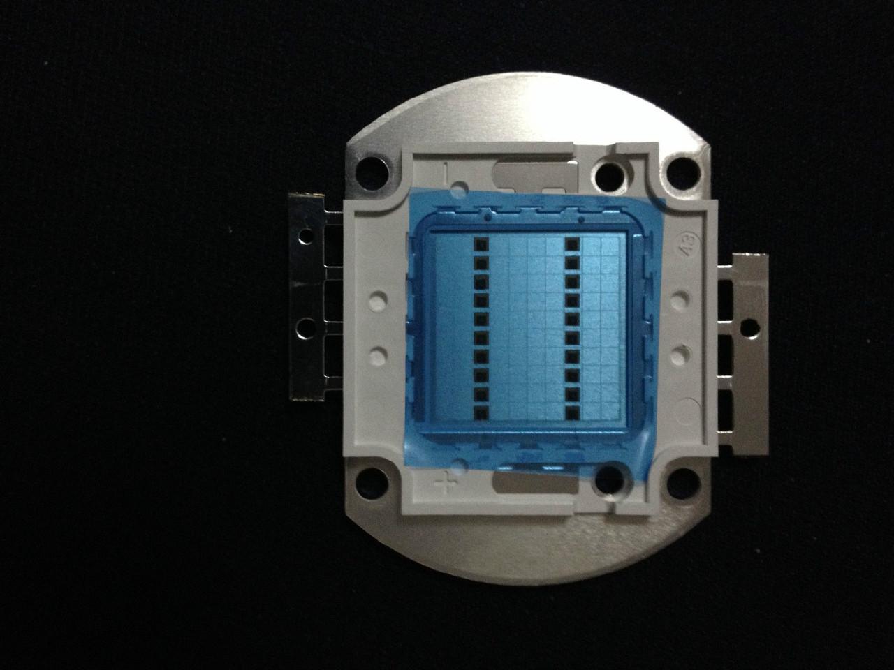 Инфракрасный диод, матрица 20W 940 nm