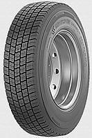 Шина грузовая 215/75R17.5 126/124M Kormoran Roads 2D ведуча, шины грузовые Корморан на ведущую ось