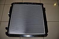 Радиатор охлаждения Эталон Е-2