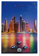 Газовая колонка Etalon Y 10 GI (Дубай)