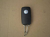 VAG 7M3 959 753 Брелок ключа SEAT VOLKSWAGEN FORD, фото 1